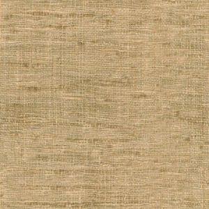 Groundworks Sonoma Straw GWF-3109-416 Fabric