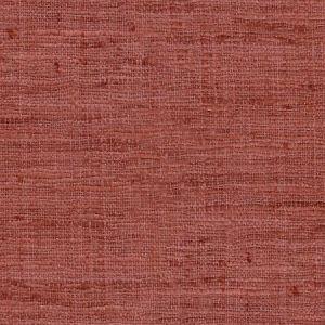 Groundworks Sonoma Salmon GWF-3109-712 Fabric