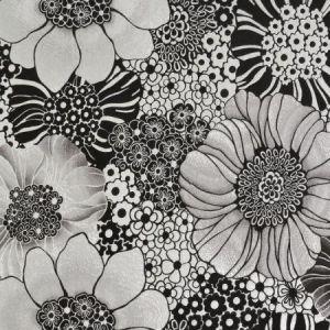 York MI20002 Anemones Wallpapers