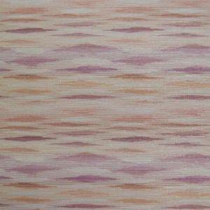 York MI10055 Fireworks Wallpapers