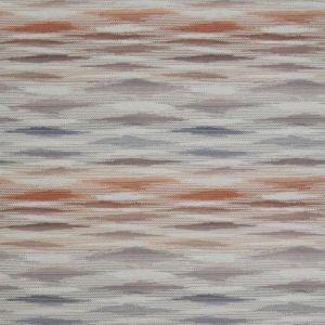 York MI10056 Fireworks Wallpapers