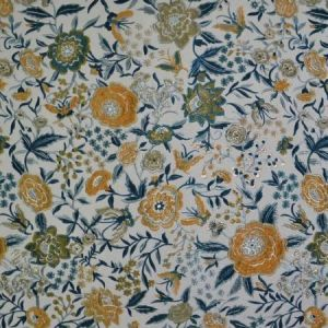 York MI20014 Oriental Garden Wallpapers