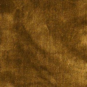 Schumacher Venetian Silk Velvet Mink 62735 Fabric