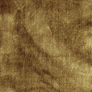 Schumacher Venetian Silk Velvet Bronze 62742 Fabric