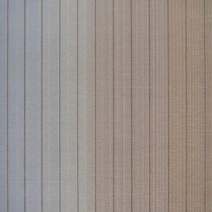 York MI10071 Vertical Stripe Wallpapers