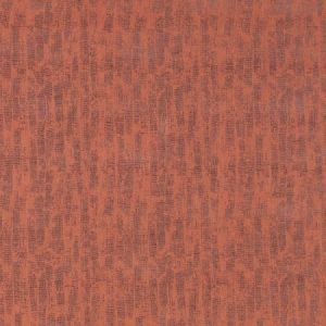 Groundworks Verse Clay Gris GWF-3735-248 Fabric