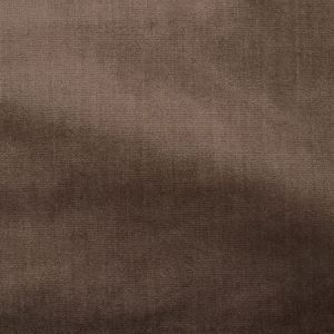 Schumacher Venetian Silk Velvet Truffle 70425 Fabric