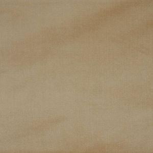 Schumacher Venetian Silk Velvet Parchment 70421 Fabric