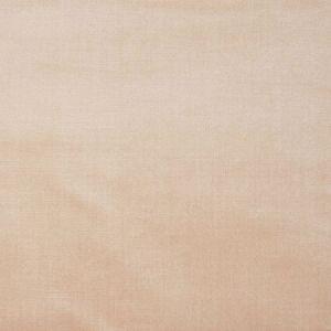 Schumacher Venetian Silk Velvet Petal 70445 Fabric