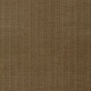 Schumacher Antique Strie Velvet Flax 43280 Fabric