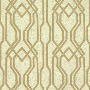 York LC7128 Balanced Trellis Wallpapers