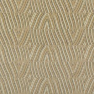 Groundworks Post Velvet Fawn GWF-3721-611 Fabric
