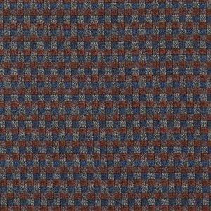 Groundworks Dash Cabernet GWF-3723-524 Fabric