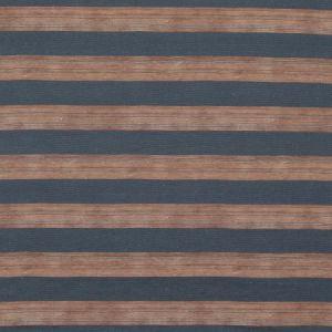 Groundworks Askew Sienna Navy GWF-3724-524 Fabric