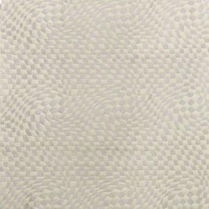 Groundworks Ionic Salt Silver GWF-3725-111 Fabric