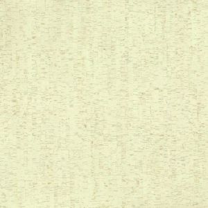York LC7142 Plain Bamboo Wallpapers