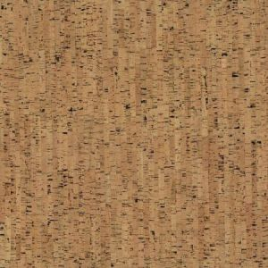 York LC7155 Plain Bamboo Wallpapers