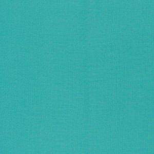 Schumacher Mondello Aqua 71033 Fabric