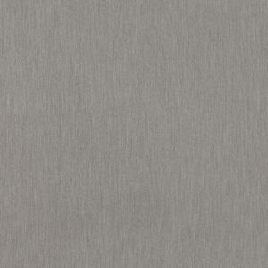 Schumacher Ravello Heather 71056 Fabric