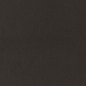 Schumacher Ravello Oxford Grey 71054 Fabric
