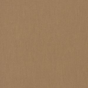 Schumacher Ravello Prairie 71048 Fabric