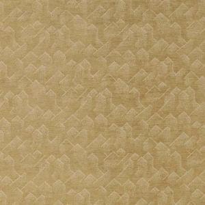 Groundworks Brink Bronze Tusk GWF-3733-401 Fabric