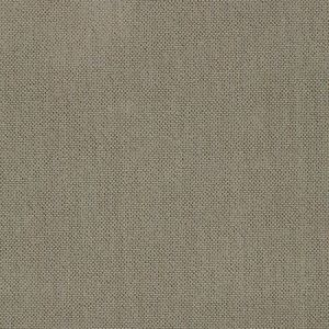Schumacher Olivier Epingle' Mist 51432 Fabric