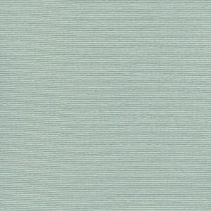 Schumacher Delacroix Silk Ottoman Aquamarine 54961 Fabric