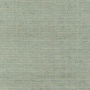 Schumacher Ashmont Chenille Mineral 55173 Fabric
