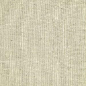 Schumacher Beckton Weave Greige 64640 Fabric