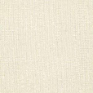 Schumacher Beckton Weave Cloud 64642 Fabric