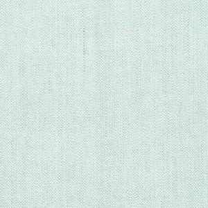 Schumacher Beckton Weave Mist 64644 Fabric