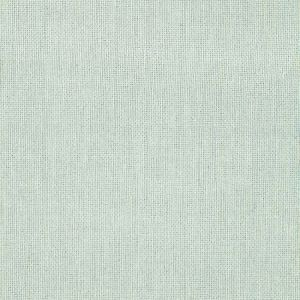 Schumacher Beckton Weave Mineral 64645 Fabric