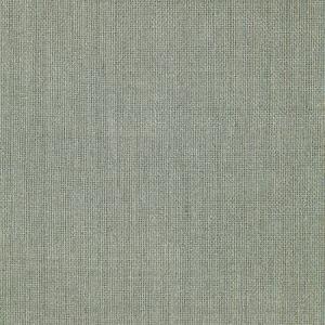 Schumacher Beckton Weave Shale 64646 Fabric