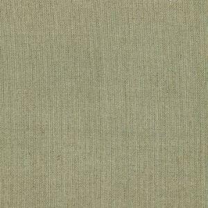 Schumacher Beckton Weave Basil 64647 Fabric