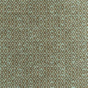 Schumacher Mayan Texture Mineral 62323 Fabric