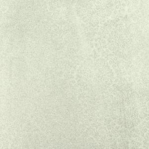 Schumacher Oxford Embossed Wool Ice 62761 Fabric