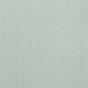 Schumacher Avery Cotton Plain Aqua 62940 Fabric