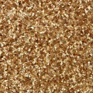 Astek ED110 Pearl Mica Copper Wallpaper