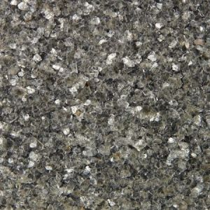 Astek ED111 Pearl Mica Granite Wallpaper