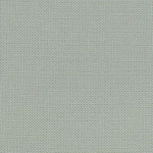 Schumacher Medina Weave Aqua 65765 Fabric