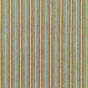 Schumacher Toscana Stripe Venetian 68732 Fabric