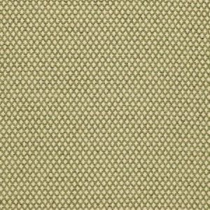 Schumacher Losange Boucle' Leaf 94854 Fabric
