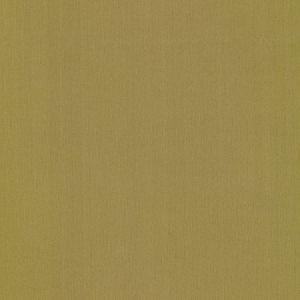 Schumacher Giordano Taffeta Split Pea 63957 Fabric