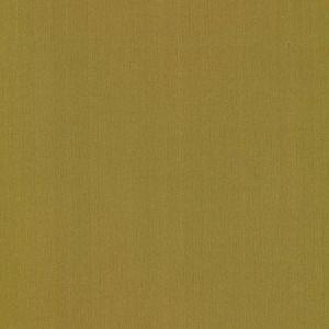 Schumacher Giordano Taffeta Safari 63958 Fabric