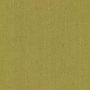 Schumacher Giordano Taffeta Olivine 63959 Fabric
