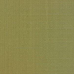 Schumacher Giordano Taffeta Lichen 63960 Fabric