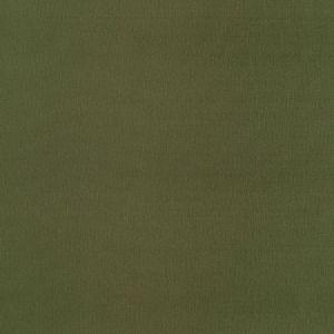 Schumacher Giordano Taffeta Pine 63961 Fabric