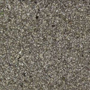 Astek MC127 Dyed Pebble Mica Antique Nickel Wallpaper