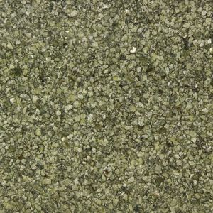 Astek MC133 Dyed Pebble Mica Pyrite Wallpaper